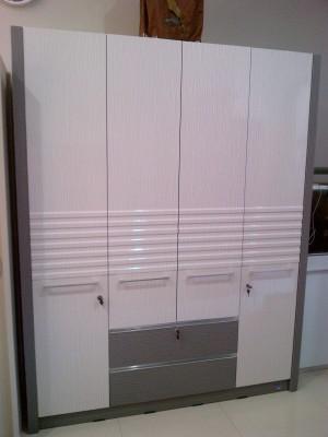 xoxo furniture. lemari pakaian import ekstra jumbo xoxo furniture t