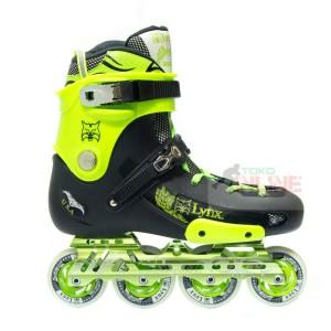katalog Sepatu Skate travelbon.com