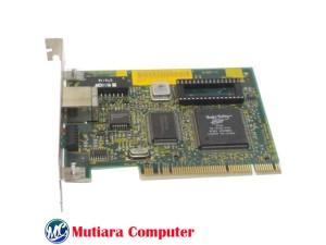 harga LAN Card PCI 3COM Tokopedia.com