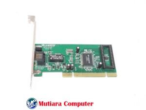 harga LAN Card PCI Tokopedia.com