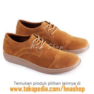 Sepatu Casual / Kasual Pria