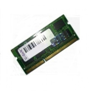 Jual V GeN SO DIMM DDR4 PC19200 16GB