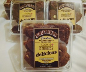 Cemilan Bumil Dan Anak Coklat Nut Kukies Home Made 100% Yummy