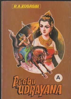 Prabu Udrayana A-C end