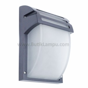 Lampu Dinding / Wall Light AR6113