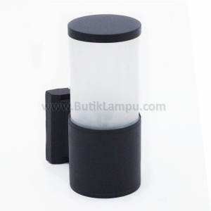 Lampu Dinding / Wall Light AR058 C011  1 arah