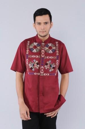 Baju Koko Muslim Pria Murah Gaul Trendy Islami By Preview