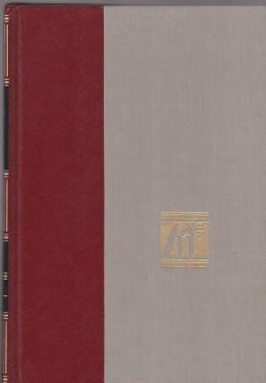 New Encyclopedia 1-24