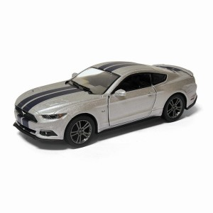 Hot Wheelscast  Ford Gt Race New Jual Ford Mustang Gt