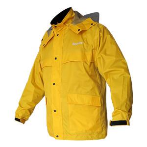 Rain Suit - Dry Core