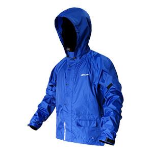 Rain Suit - Dry Master