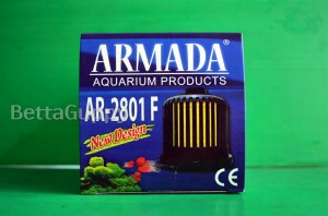 Armada Mini Filter AR-2801 F