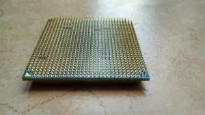 prosesor amd athlon II x2 245