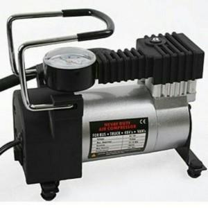 compresor. kompresor mini / compresor real max 100 psi u