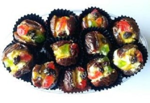 Cookies Kurma Sarah Bakery Ala Timur Tengah, Lezat Legit Banget