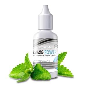 jual zhang power obat herbal oles pembesar alat kelamin pria obat