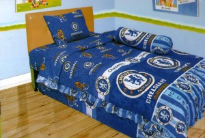 Bedcover Lady Rose Disperse 120 – Chelsea