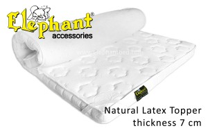 Captivating Latex Topper Uk 180 X 200 / Handy Breadtop Uk 180 X 200 Great Pictures