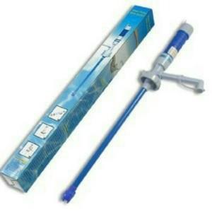Pompa Air Galon Electrik Dengan Baterai