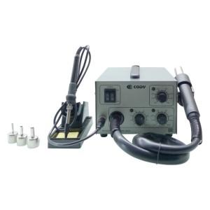 SOLDER UAP/BLOWER CODY 952(2IN1)ANALOG
