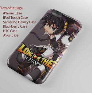 sieghart hard case Iphone case dan semua hp