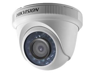 Kamera Hikvision DS-2CE55C2P-IRP Sensor 1,3MP 720TVL