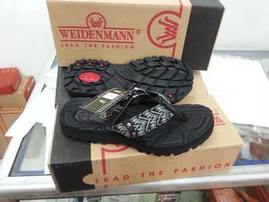 Jual Sandal Gunung Weidenmann Adventure 759