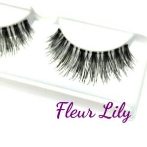 Fleur Lash Premium Eyelashes Bulu Mata Palsu Freesia WIKIHARGA Source · bulu mata palsu eyelashes fleur