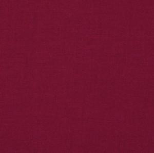 Jual Kain Katun Combed 30s Merah Maroon 100 Cotton TJ