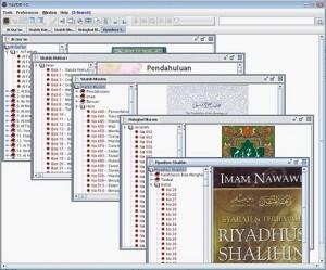 Software Al Quran dan Hadits Lengkap - Jagonya Software | Tokopedia