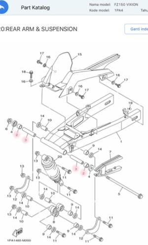 3 Wire Alternator Wiring Diagram Dodge also Diagram Kelistrikan Honda Tiger further R Vision Wiring Diagram together with Wiring Diagram For Lucas Voltage Regulator additionally Wiring Diagram For Rheem Gas Furnace. on wiring diagram vixion