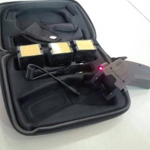 taser gun / tasergun / pistol listrik / stungun