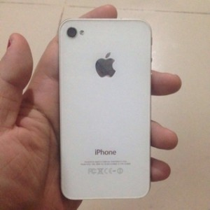iphone 4 ori
