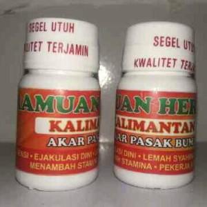 obat kuat ramuan dayak titan gel original pembesarpenissexsolo com