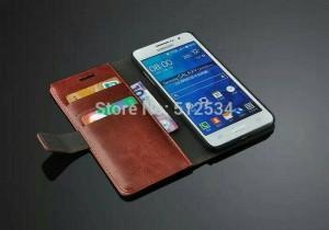 Flipcase Samsung Galaxy Grand Prime G530