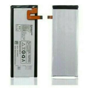 Baterai M-COM BL-215 For Lenovo Vibe X S960 Double Power 5000mAh
