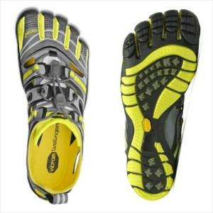 new concept 5e48e 543e6 ... promo code for vibram fivefingers treksport sandal 40100 vibram  fivefingers treksport gold fd454 f9623