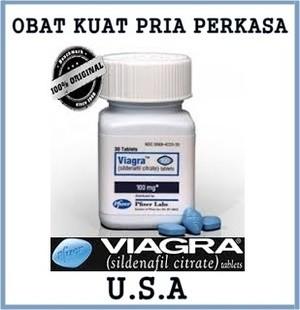 jual obat herbal vitalitas pria pria perkasa istri menjadi bahagia