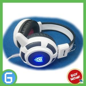 Jual Headset Gaming Rexus F15