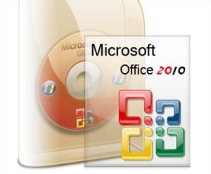 Jual Microsoft Office 2010 Full Version Murah - Jagonya Software | Tokopedia