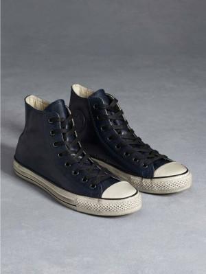 8b5e290f0b66 italy sepatu converse john varvatos b4b28 316d6