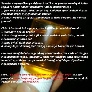 info harga Dompet Wanita Kulit Sapi Teemzone Cowhid travelbon.com