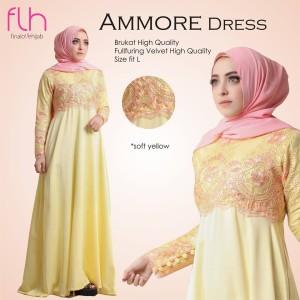 Pakaian Wanita Muslimah Terbaru
