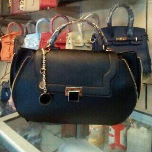 handbag warna warni