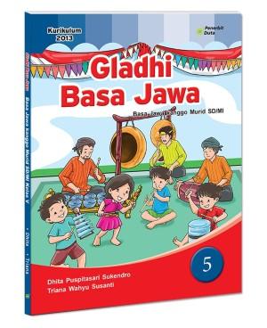 Kunci Jawaban Tantri Bahasa Jawa Kelas 4