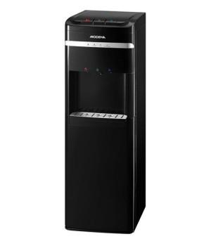 Modena Dispenser Dd 65 L Dispenser Air galon bawah