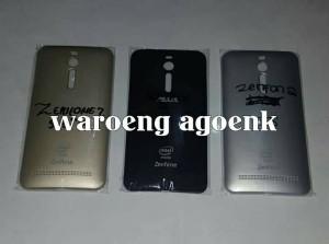 Backdoor Case Asus Zenfone 2 5.5 inch