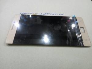 LCD Touchscreen fullset Lenovo vibe P1