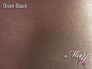Kertas Kado Fancy Paper Motif Kayu (Orion Black, Brown, Ivory, Mocha)