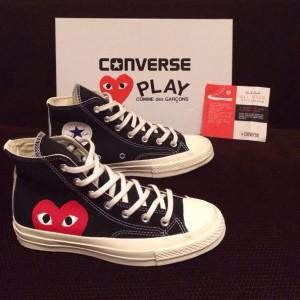 jual converse x play